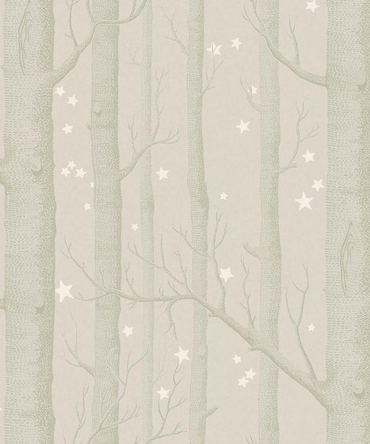 84 mejores im genes sobre papel pintado arboles woods for Papel pintado rosa y gris