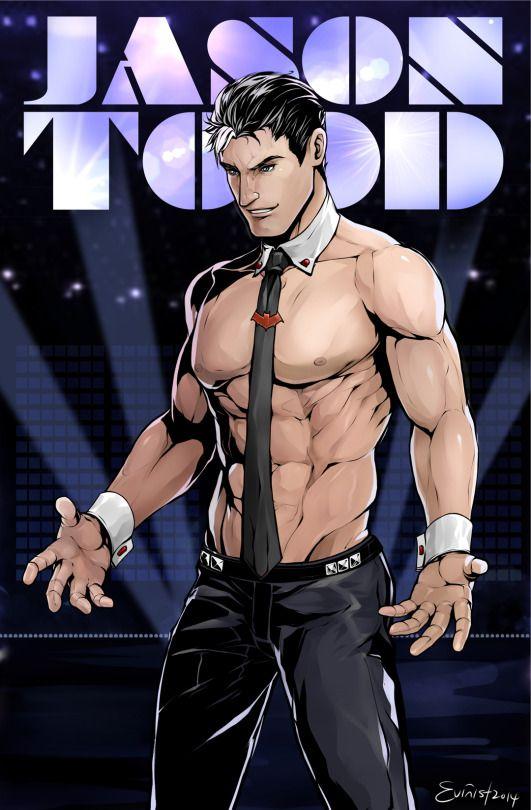 bareback gay hot sex