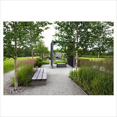 Click Drag Image View Tour | Landscape Gardening