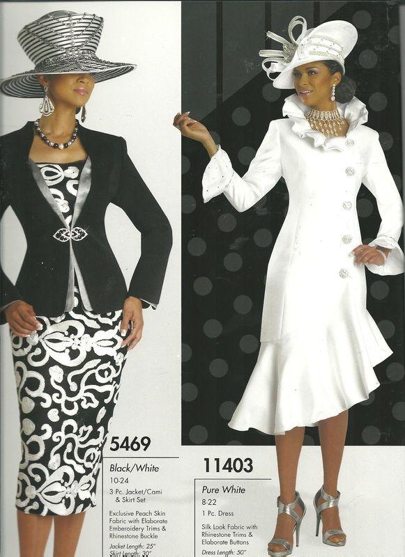 Elite Designer Fashions