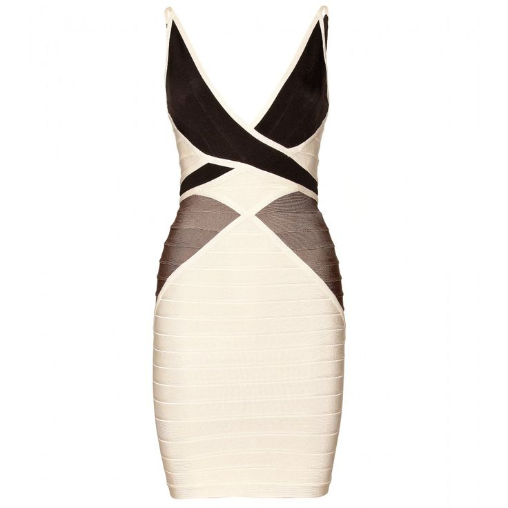 : Nude, Pattern, Gorgeous Dress