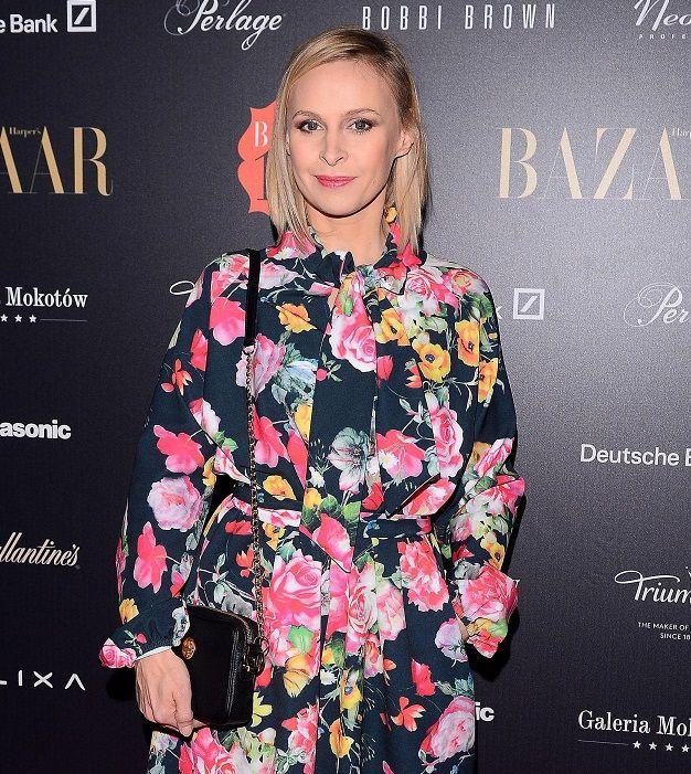 Paulina Holtz #lilou #jewelry