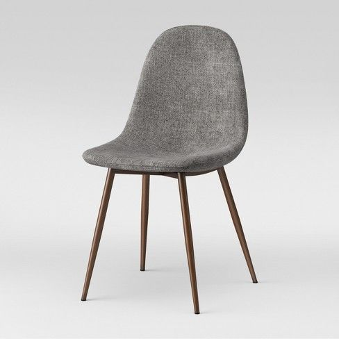 50 Copley Upholstered Dining Chair