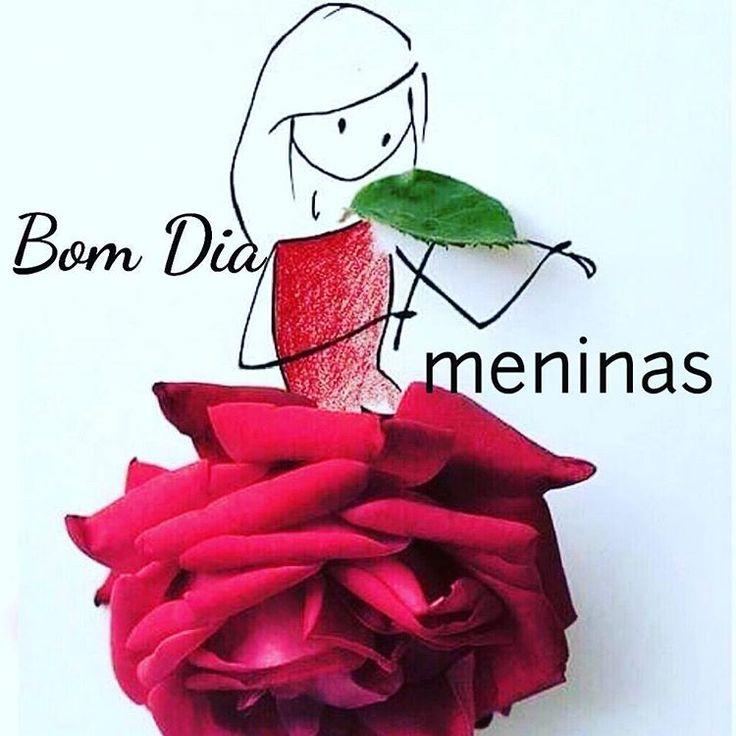 Uma feliz quinta a todas vocêis❤ #bomdia #diabelo #diafeliz #amor #amizade  #flores #flor #meninaslindas #nail #unhasdasemana #oficinadaunha #unhas #unhasbelas #belasartes #nailarte #desenho #quintafeira #semanalinda #finaldesemanachegando