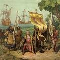 Ten Facts About Christopher Columbus