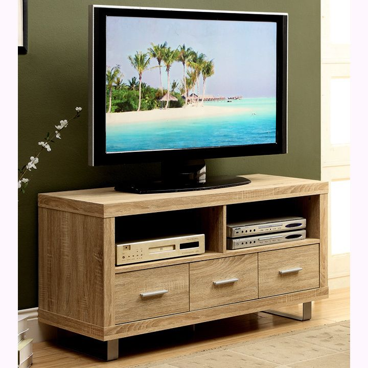 Reclaimed Wood Tv Stands For Flat Screens Woodworking