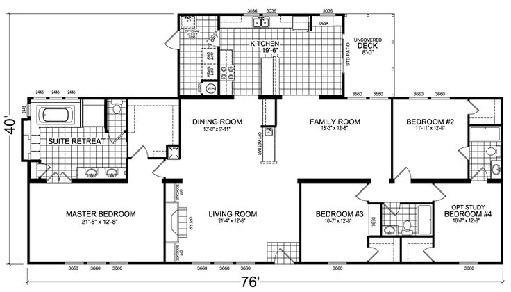 How To Get The External Contour Of A Floorplan In Python in addition Small Saltbox House Plans Molly furthermore HomePlanCenter 1122765 Tradewind furthermore 41165784070041153 moreover 547cd51ee58ececbba0000e1 3rd Floor. on 1 house plans