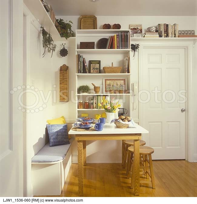 1000 ideas about kitchen eating areas on pinterest open for Small kitchen eating area ideas