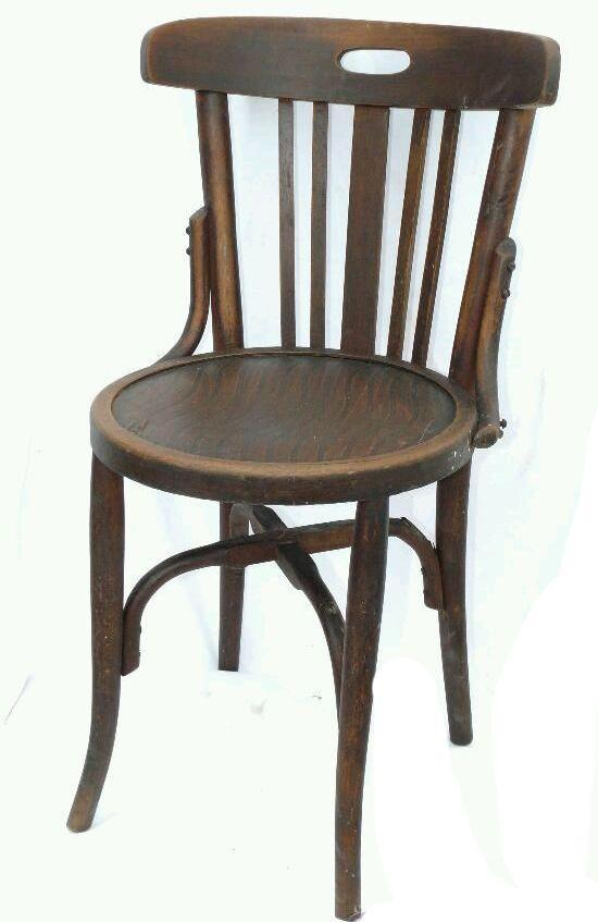 Las 25 mejores ideas sobre silla para juegos en pinterest - Sillas antiguas baratas ...