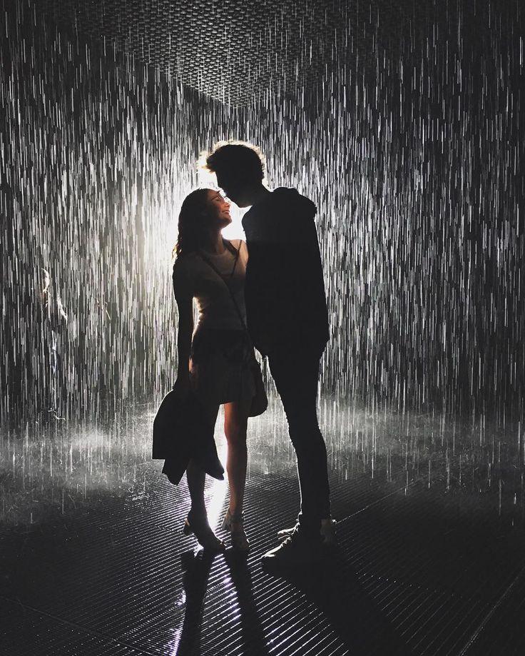 535 best images about •couple goals• on Pinterest | Cute ...