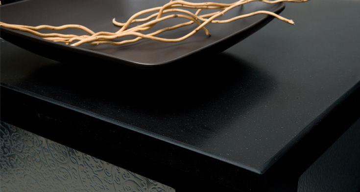CAESAR STONE JET BLACK 3100…
