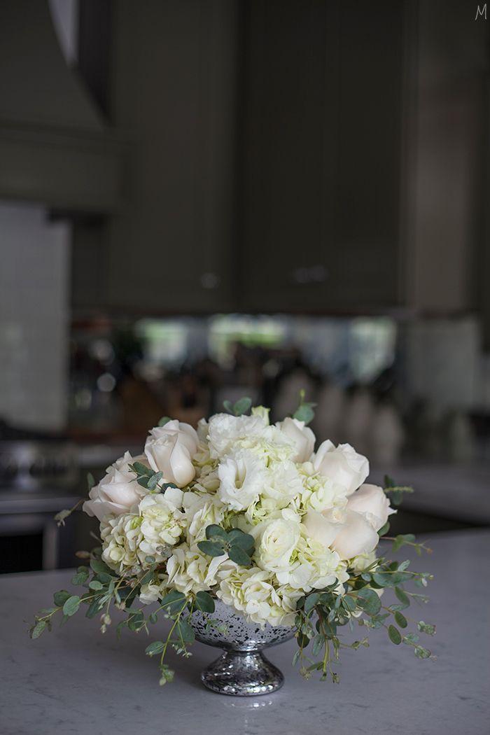 The-Makerista-Flowers-Mothers-Day-Arrangement-Gift-Teleflora-IMG_4072