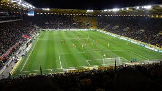 Sports News Today: England --Football  Championship January 13