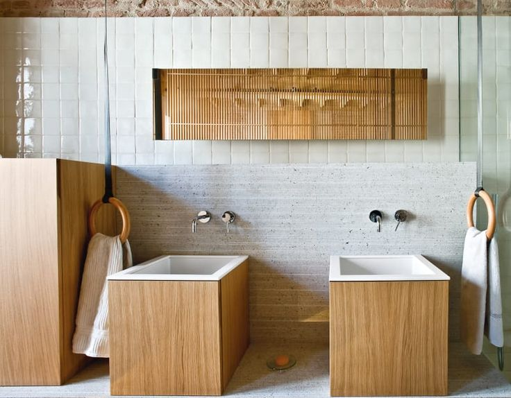 84 best Badezimmer images on Pinterest Bathroom, Bathrooms and