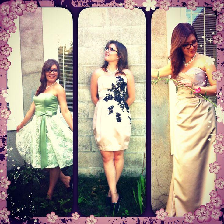 #dominiquebridal.ca #bridesmaids #wedding #ottawawedding #ottawa
