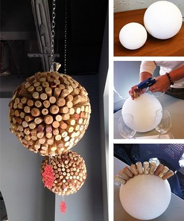lampara-de-corchos.jpg (360×432)