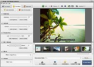 AVS Image Converter. Click to see the full-size image.