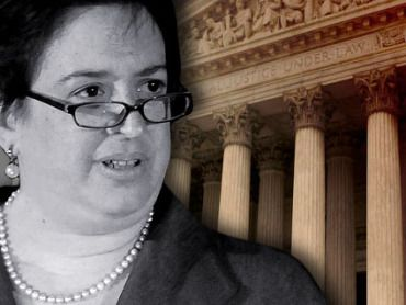 Elena kagan  Voted for UvW  Will vote for OvH
