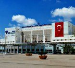 Antalya Havalimanı Araç Kiralama