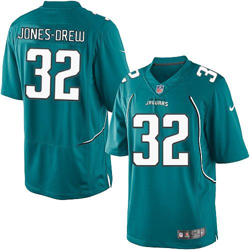 jaguar new s ga vapor untouchable leonard jacksonville men nfl t jersey nike fournette ff for full limited teal z jaguars apparel o jerseys