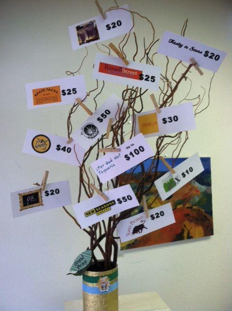 Classroom Raffle Ideas ~ Best classroom baskets images on pinterest theme