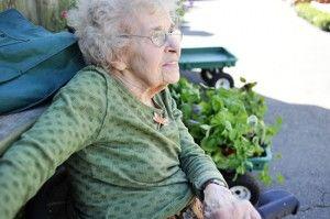 The Secret Real Truth: Οι γιαγιάδες μας είχαν τη λύση για βήχα, βρογχίτιδ...