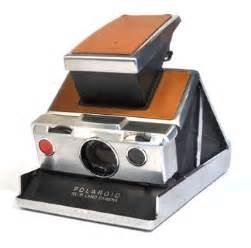 Search Camera for sale ireland. Views 15537.