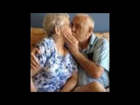 PROMINENT GREECE+27614014364♣@LOST LOVE SPELL CASTING IN DE WATERKANT'CA...