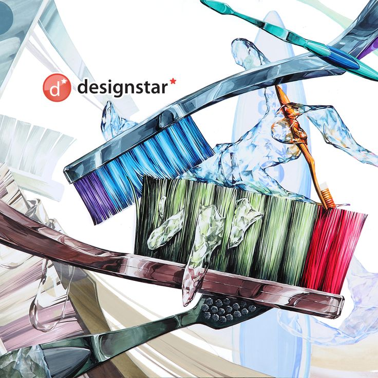 http://blog.naver.com/design-star #디자인스타 #미술학원 #기초디자인 #입시디자인 #입시미술 #콤포지션 #화면구성