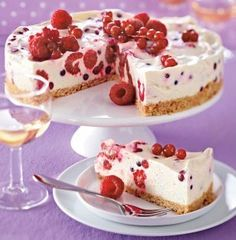 valentin cupcakes rezept