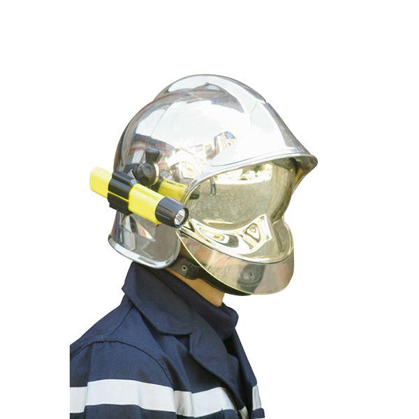 Doursoux Securite - Equipement pour  Pompier, Gendarmerie ...