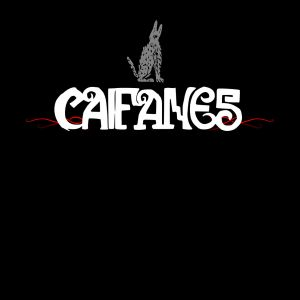Caifanes..heck yes!