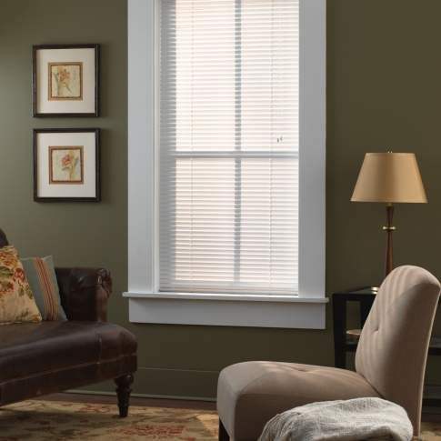 p and to blinds blackout cut size bali home depot black java roller custom shades