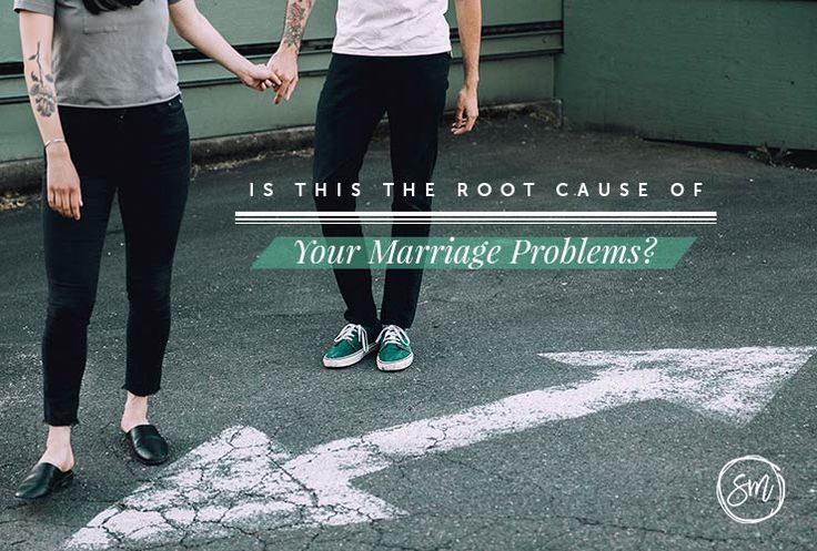 I completely agree.   Love means not feeding our selfish desire. Take time to consider, 'am I being selfish?' so that you can get the root cause of your marriage problems solved.
