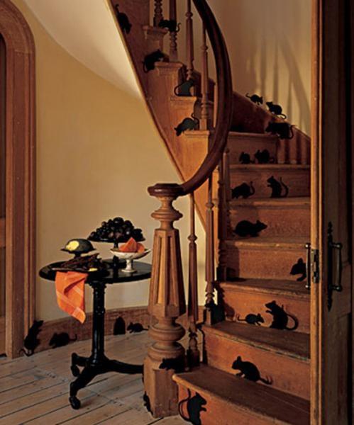 181 best amazing ty pennington images on pinterest for Ty pennington bedroom designs