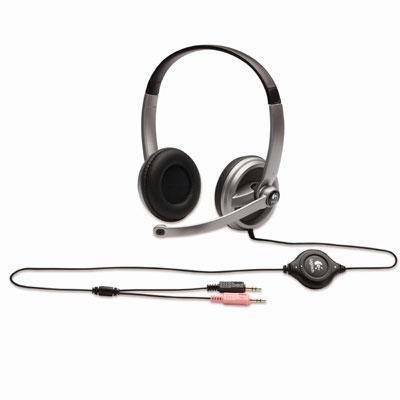 Logitech Clearchat Premium headset