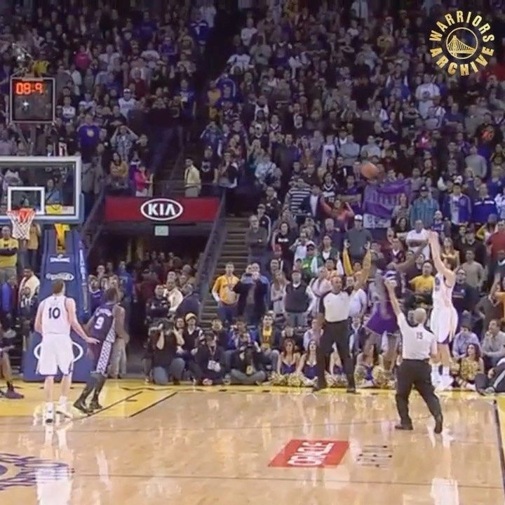 Golden State Warriors Game On The Line In The Final Seconds Call Klay Warriorsa Golden State Warriors Game Nba Golden State Warriors Golden State Warriors