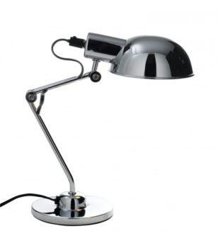 10 best dream design space images on pinterest desks home office and computer rooms. Black Bedroom Furniture Sets. Home Design Ideas