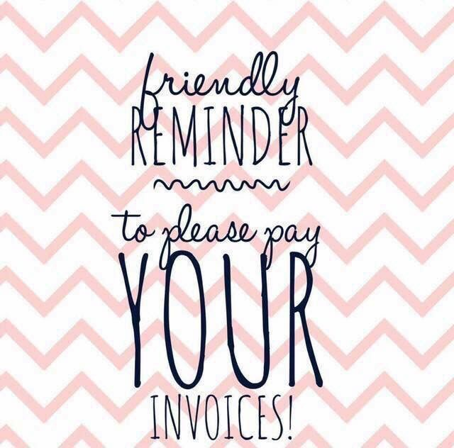 26 best LuLaRoe Invoices! images on Pinterest Bee, Lips and - send invoices