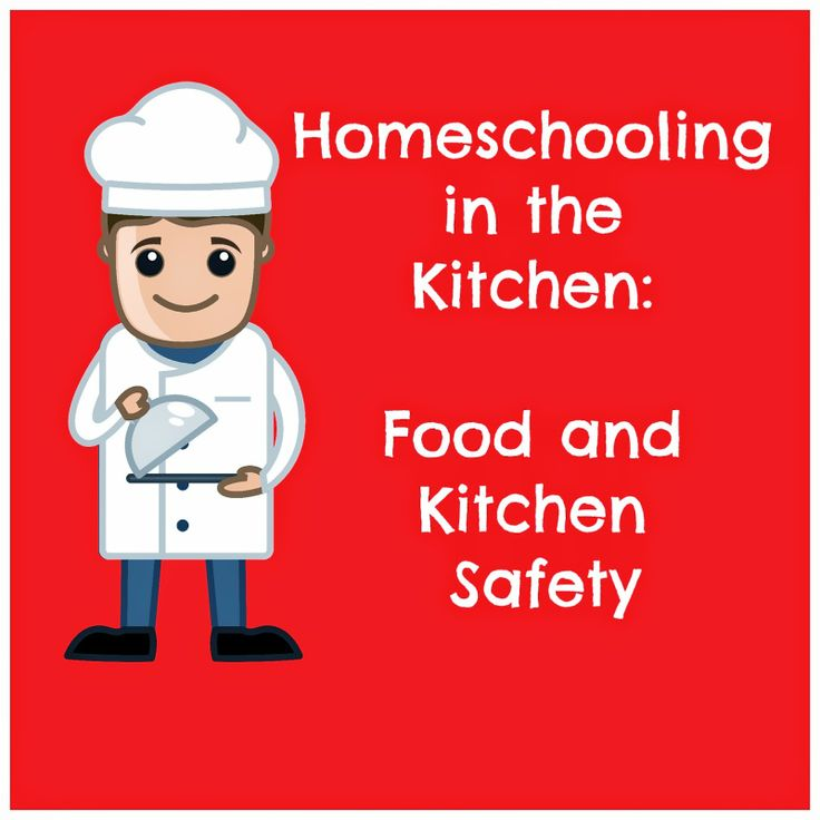 15 Must See Safety In The Kitchen Pins Food Safety Food