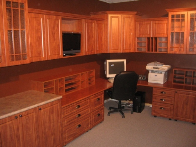 Home office design california closets dfw home office - Home office closet ideas ...