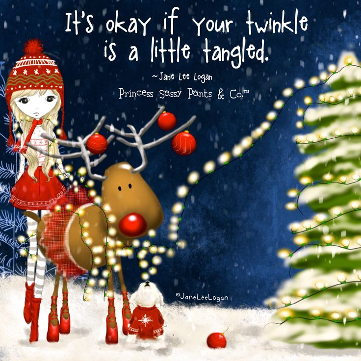 My twinkle is more than a little tangled. There are still books available as well as a limited number of cards and journals. xo You can find them by clicking on this link tangledtwinkle.com