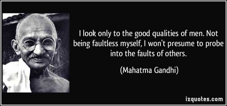 """a look at the life and beliefs of mahatma gandhi Gandhi's eloquence and embrace of an ascetic lifestyle based on prayer, fasting and meditation earned him the reverence of his followers, who called him mahatma (sanskrit for """"the great-souled one""""."""