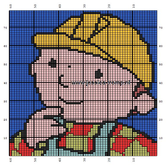 20 best Bob the builder images on Pinterest | Knit ...