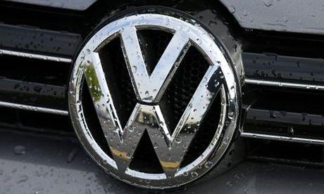 Volkswagen halts sales of some models in Australia after emissions scandal | Business | The Guardian