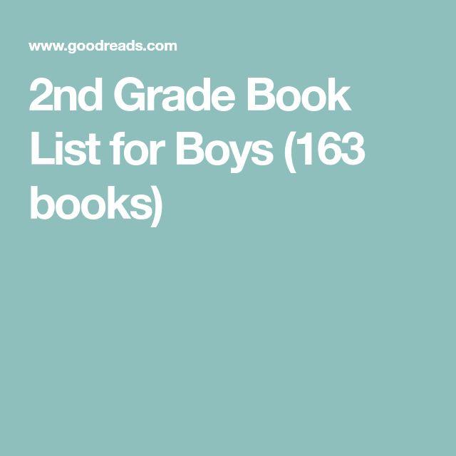 51 besten Homeschool Bilder auf Pinterest | Lernen, Schule und ...