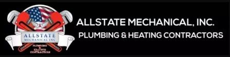Allstate Mechanical, Inc. is a plumbing company that has been serving Fairfield County since 2000. James Usiak, owner of Allstate Mechanical, Inc., is a licensed and insured plumbing contractor who performs residential and commercial plumbing and heating. James got his start in plumbing in 1989.