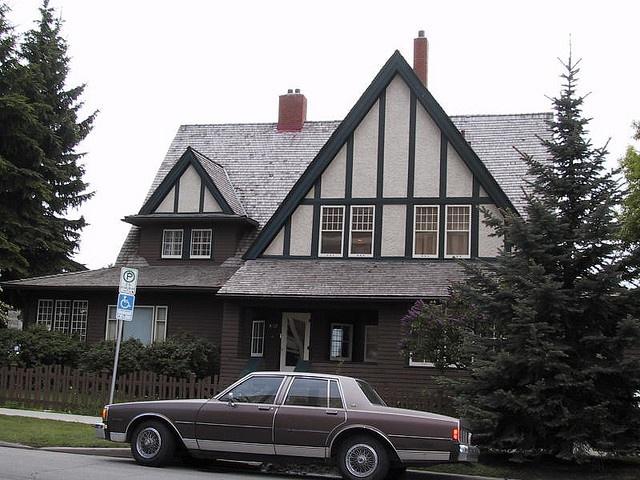 *Beltline...104-0401_IMG by Calgary_Heritage_Initiative, via Flickr