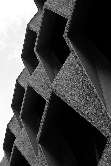 formalism, by oddity, via Flickr