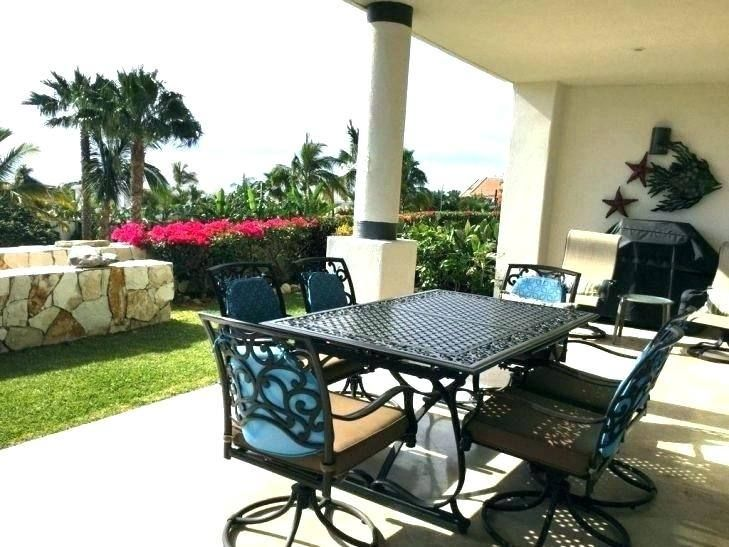 Ewins Patio Furniture Omaha, Outdoor Patio Furniture Palm Desert Ca